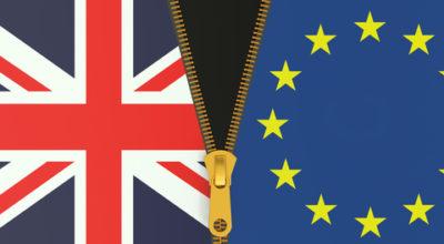 Brexit_09.11.17