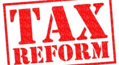 Tax Reform_xs_87996360