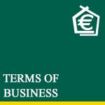 mmpi-terms-150x150