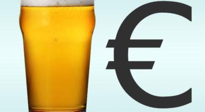 bear&euro