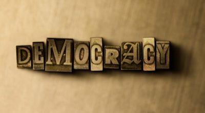 Survival of Democracies